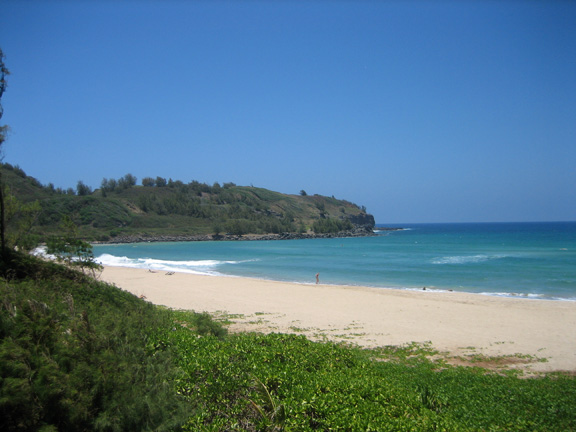 kilauea_beach_web